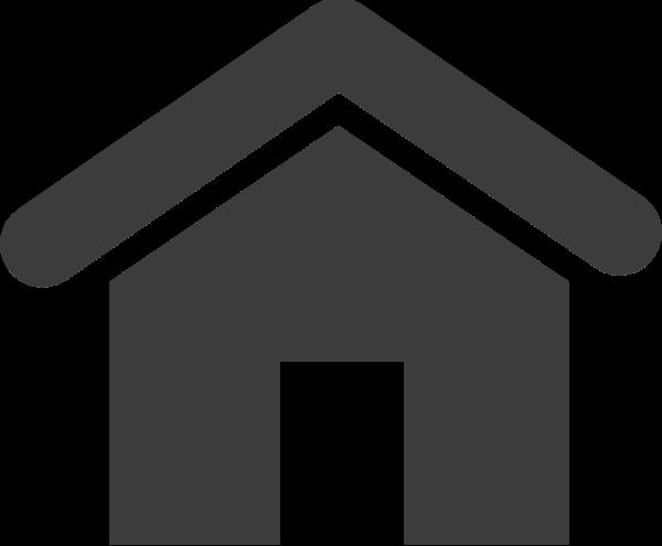 常用家标识基本房主