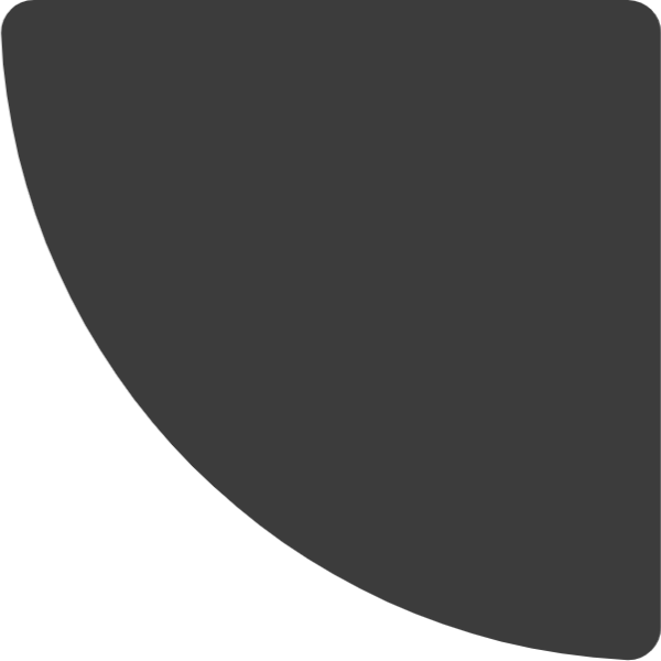 扇形圆弧基础图形基础形状装饰