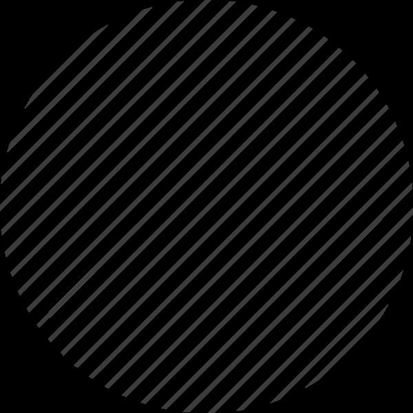 斜杠条纹线线条线段