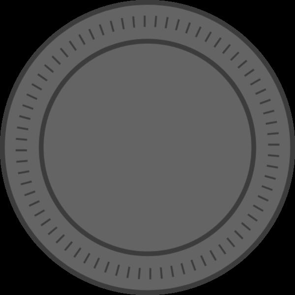 圆圈圆圆形基础图形基础形状