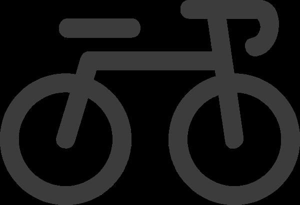 自行车车运动体育锻炼