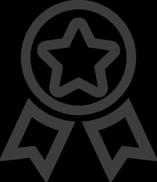 奖牌徽章竞技体育荣誉