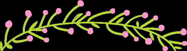 绿色花纹叶子树叶绿叶
