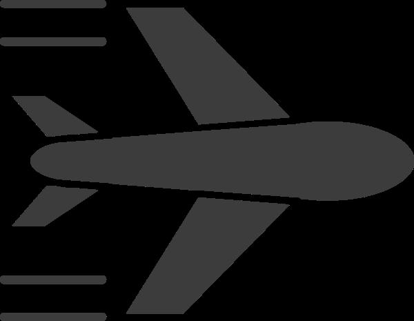 飞机飞行航天航空旅行