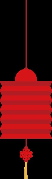 灯笼红灯笼新年照明春节