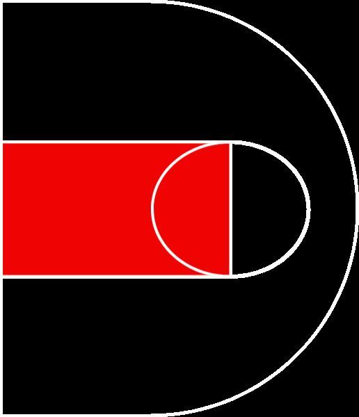 篮球场篮球球球类运动背景