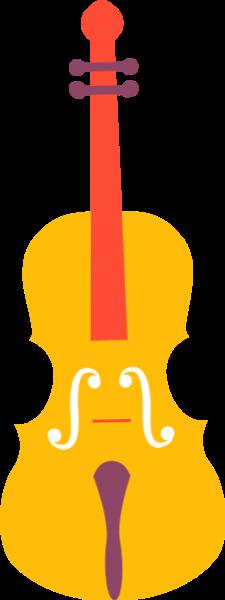 大提琴器材音乐乐器music