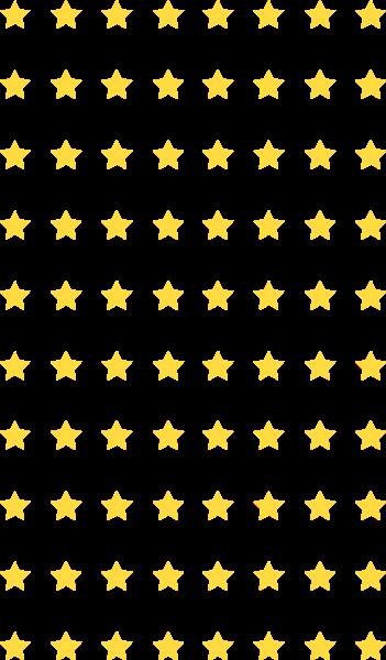 背景星星图片装饰装饰元素