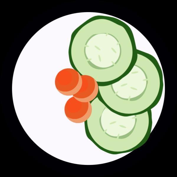 饭团寿司食物素材日料