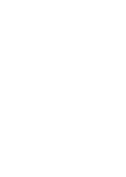简历纸白纸办公人物介绍