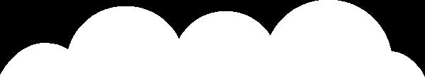 装饰元素扁平风辅助元素异形