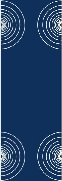背景图片背景图装饰蓝色