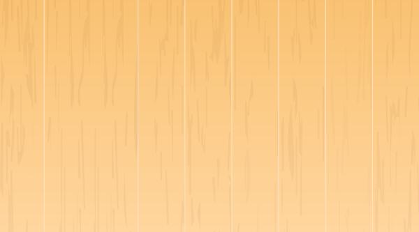 木纹木头原木材质肌理