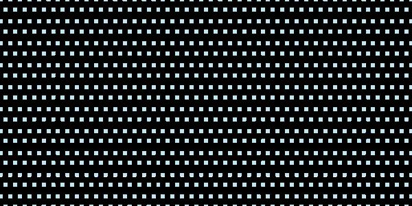 背景图片背景元素杂点纹理