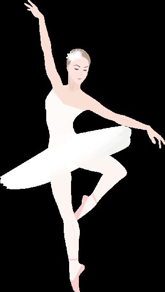 芭蕾舞女性女人人跳舞