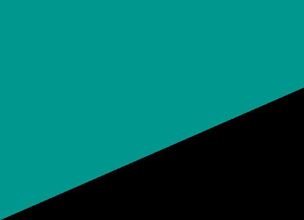 四边形不规则图形梯形直角梯形几何
