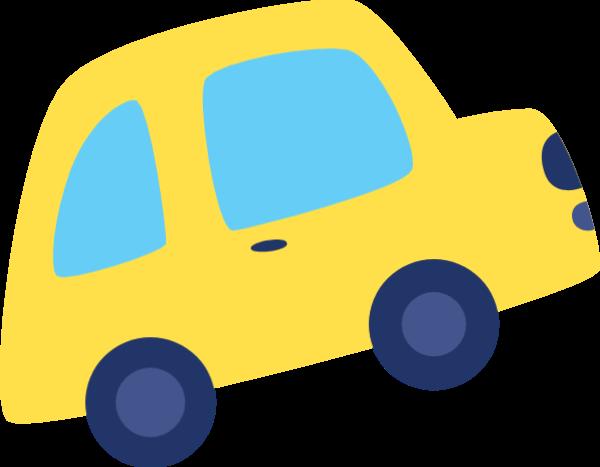汽车小车玩具车车卡通