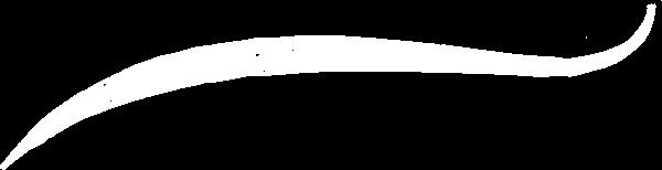 線條裝飾筆觸邊框手繪