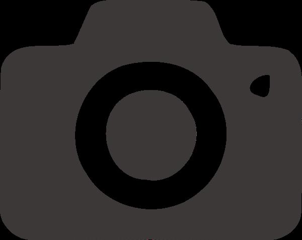 相机单反照相机摄影图片