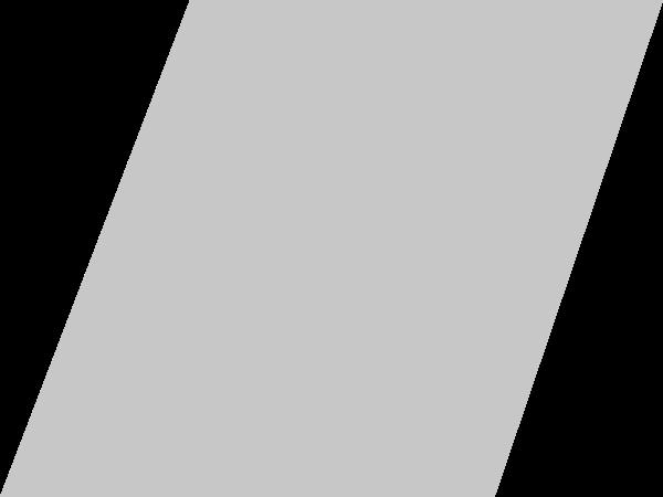 四边形几何平行四边形背景灰色