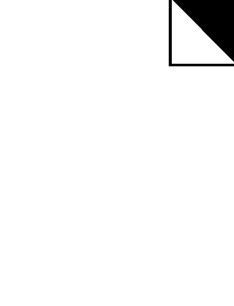 纸纸张白纸装饰装饰元素