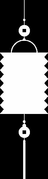 挂饰玉佩挂坠装饰装饰元素