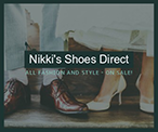Nikki's Shoes Direct